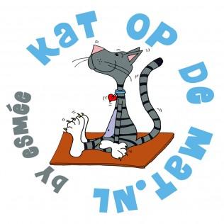 kat op de mat, website voor leuke digitale kaarten: www.katopdemat.nl