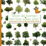 brochure Landgoed Stille Wille